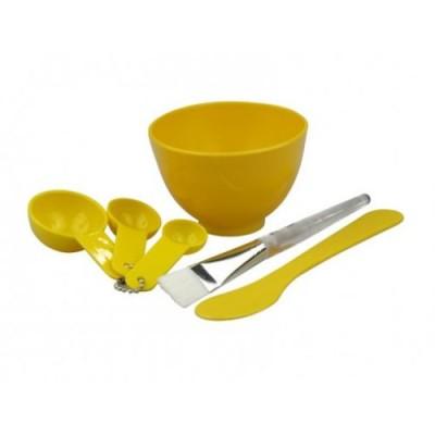 zestaw-żółty